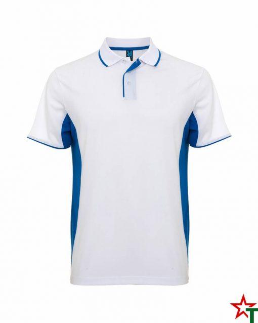 Мъжка тениска Montero