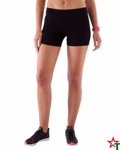 Дамски къси панталони KELLY