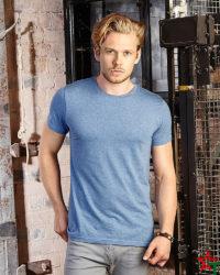 Мъжка тениска Hugo