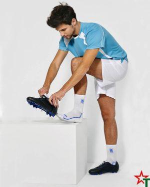 Спортни чорапи Joel
