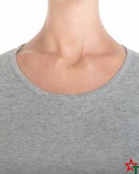 Дамска блуза Breanna