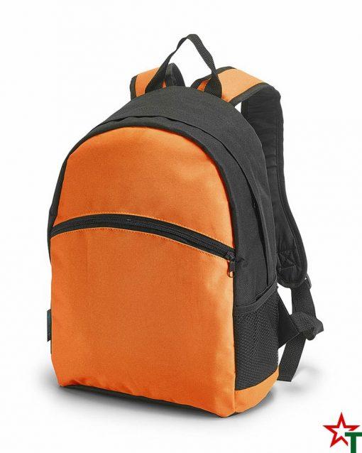 Orange Раница Student