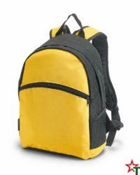 Yellow Раница Student
