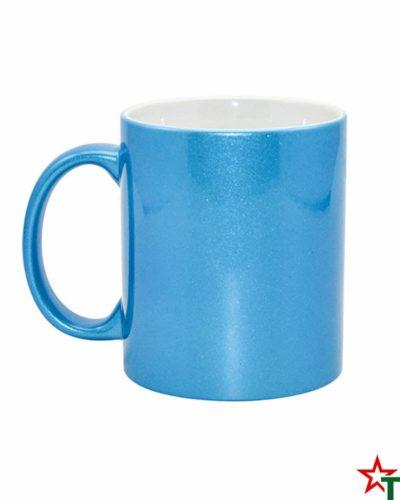 Чаша Blue Pearl