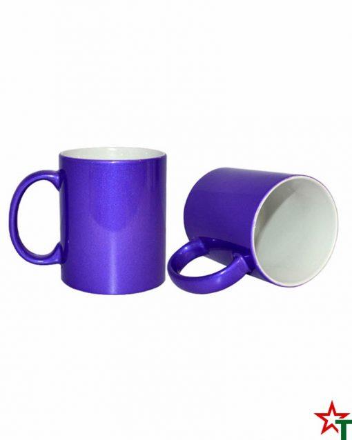 Чаша Purple Pearl