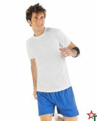 BG254-2-Мъжка спортна тениска Luke