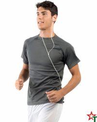 BG254-3 Мъжка спортна тениска Luke