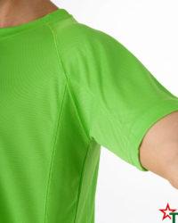 BG254-4-Мъжка спортна тениска Luke