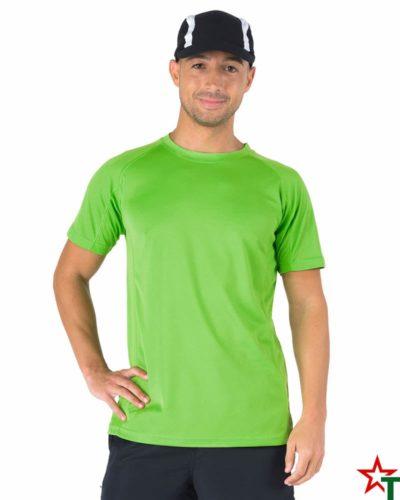 BG254 Мъжка спортна тениска Luke