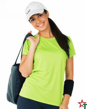 Дамска спортна тениска Trinity