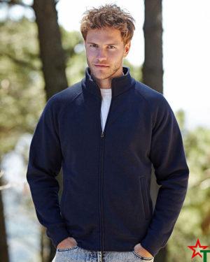 Мъжка блуза Premium Jacket