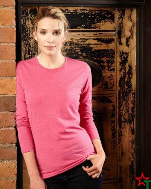 Дамска блуза Sierra