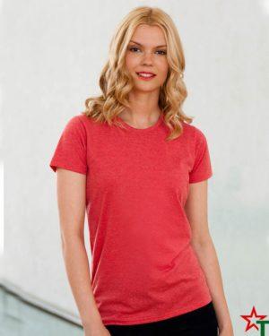 Дамска тениска Heidi