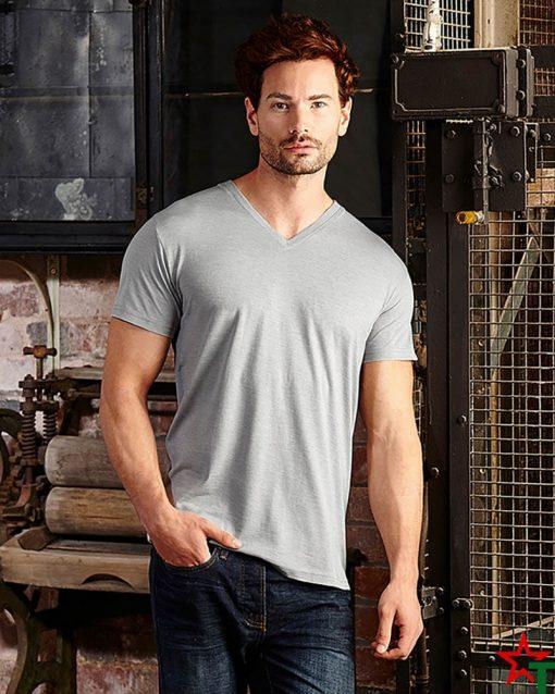Мъжка тениска Blake