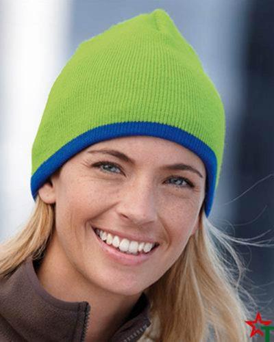 Зимна шапка Noel