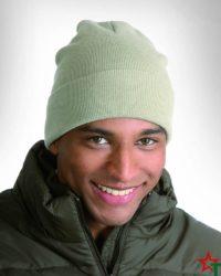 Зимна шапка Capos