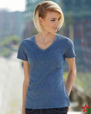 Дамска тениска Alexis