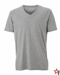 Zinc Мъжка тениска Ryan