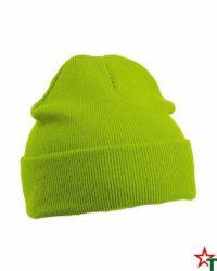 Lime Зимна шапка Capos