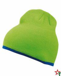 Lime Зимна шапка Noel
