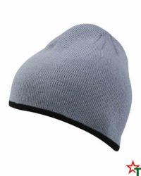 Silver Зимна шапка Noel