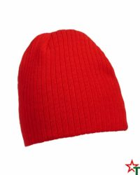 Red Зимна шапка Rubi