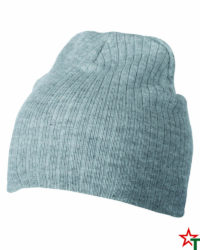 Ash Зимна шапка Rubi