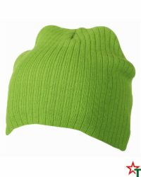 Lime Зимна шапка Rubi