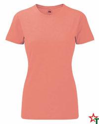 Coral Дамска тениска Heidi