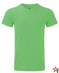 Kelly Green Мъжка тениска Hugo