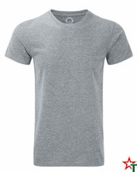 Zinc Мъжка тениска Hugo