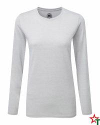 Zinc Дамска блуза Sierra