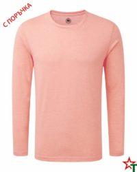 Coral Мъжка блуза Steven