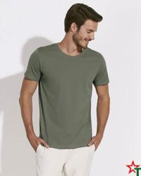 Мъжка тениска Stanley Lander