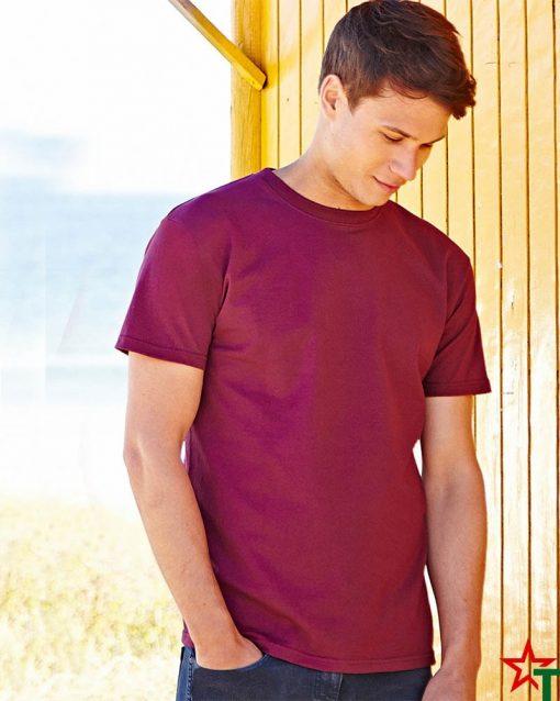 Мъжка тениска Porter P