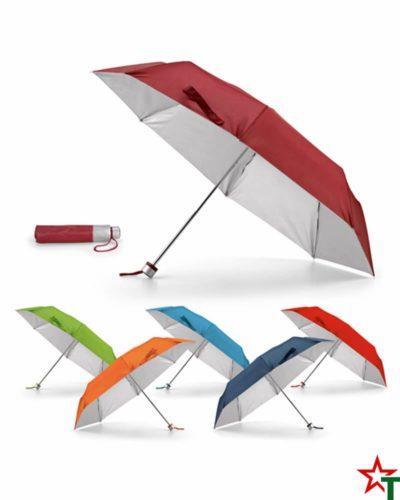 Дамски сгъваем чадър Alexander 19