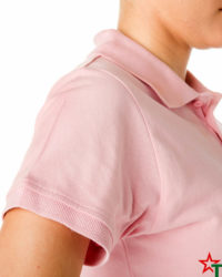 Дамска риза Esterella