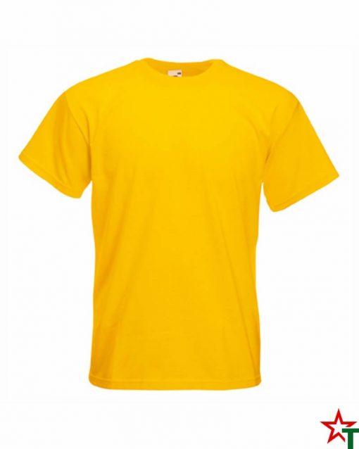 Sunflower Мъжка тениска Porter P