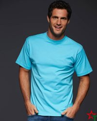 Тениска Oval Medium
