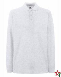 Ash Мъжка риза Sleng Premium