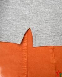 Мъжка риза Lester Long
