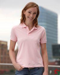 Дамска риза Lady Classic Polo