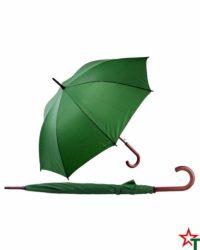 Зелен Чадър Alexander 151