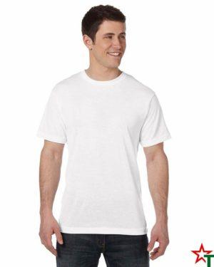 Мъжка тениска Cael