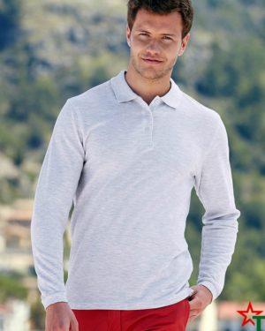 Мъжка риза Sleng Premium