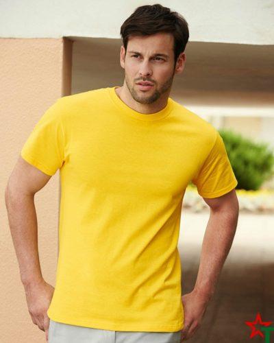 Мъжка тениска Hector H
