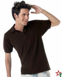 Мъжка риза Estarell