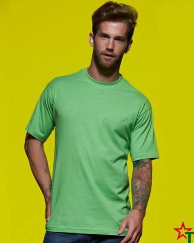 Унисекс тениска Base