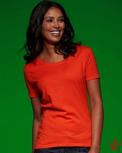 Дамска тениска Simpala