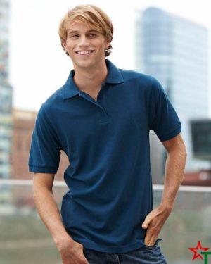Мъжка риза Classic